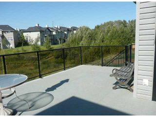 Photo 19: 70 ROCKYSPRING Circle NW in CALGARY: Rocky Ridge Ranch Residential Detached Single Family for sale (Calgary)  : MLS®# C3493243