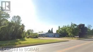 Photo 15: 70 HIGH Street in Collingwood: Vacant Land for sale : MLS®# 40082946
