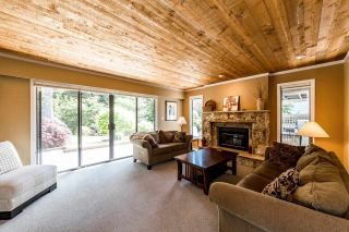 Photo 2: 40440 THUNDERBIRD Ridge in Squamish: Garibaldi Highlands House for sale : MLS®# R2369227