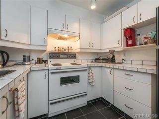 Photo 7: 104 1007 Caledonia Ave in VICTORIA: Vi Central Park Condo for sale (Victoria)  : MLS®# 739752