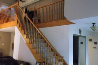 Photo 12: 3909 Stonecrest Road in Ottawa: 9302 Residential Detached for sale (Woodlawn Shepards Grove)  : MLS®# 881533