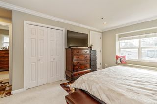 Photo 10: 4676 W 8TH Avenue in Vancouver: Point Grey House for sale (Vancouver West)  : MLS®# R2545091