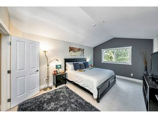 """Photo 18: 23039 GILBERT Drive in Maple Ridge: Silver Valley House for sale in """"STONELEIGH"""" : MLS®# R2537519"""
