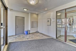 Photo 6: 402 215 14 Avenue SW in Calgary: Beltline Apartment for sale : MLS®# A1095956