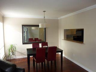 Photo 8: 311 7435 Moffat Road in Richmond: Brighouse South Condo for sale : MLS®# R2214970