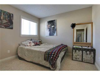 Photo 15: 255 PRAIRIE SPRINGS Crescent SW: Airdrie Residential Detached Single Family for sale : MLS®# C3571859