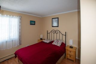 """Photo 15: 19833 53A Avenue in Langley: Langley City 1/2 Duplex for sale in """"Langley City"""" : MLS®# R2468910"""