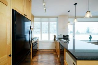 Photo 16: 203 3232 Rideau Place SW in Calgary: Rideau Park Apartment for sale : MLS®# A1044039
