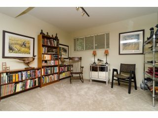 Photo 15: 11647 64A Avenue in Delta: Sunshine Hills Woods House for sale (N. Delta)  : MLS®# F1418085