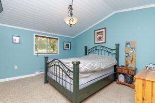 Photo 10: 1975 Glenidle Rd in Sooke: Sk Billings Spit House for sale : MLS®# 887652