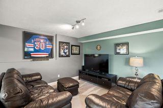 Photo 35: 17 Silverado Range Bay SW in Calgary: Silverado Detached for sale : MLS®# A1136413