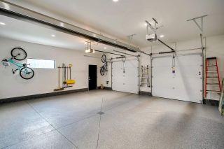 Photo 49: 10232 130 Street in Edmonton: Zone 11 House for sale : MLS®# E4249795