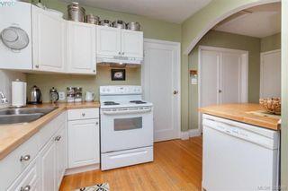 Photo 8: 835 Linkleas Ave in VICTORIA: OB South Oak Bay House for sale (Oak Bay)  : MLS®# 776943