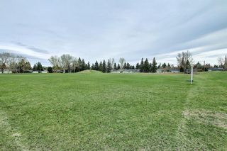 Photo 46: 109 9930 Bonaventure Drive SE in Calgary: Willow Park Row/Townhouse for sale : MLS®# A1101670