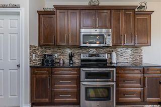 Photo 11: 112 Prairie Lane in Bergheim Estates: Residential for sale : MLS®# SK866914