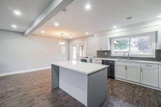 Photo 19: 12667 115 Avenue in Surrey: Bridgeview House for sale (North Surrey)  : MLS®# R2493928