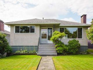 Photo 19: 2736 53RD Ave E in Vancouver East: Killarney VE Home for sale ()  : MLS®# V1079617