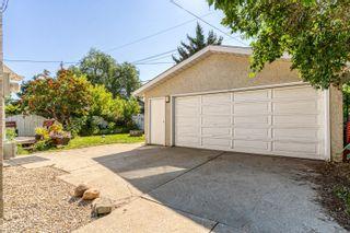Photo 19: 10623 61 Avenue in Edmonton: Zone 15 House for sale : MLS®# E4264385