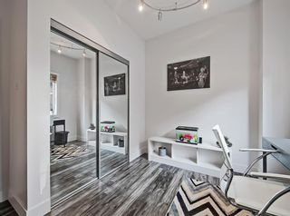 Photo 19: 106 820 15 Avenue SW in Calgary: Beltline Apartment for sale : MLS®# A1058331