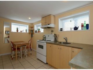 """Photo 16: 38 W 20TH Avenue in Vancouver: Cambie House for sale in """"CAMBIE VILLAGE"""" (Vancouver West)  : MLS®# V1053953"""