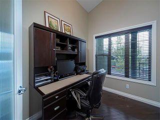 Photo 21: 113 ROCKFORD Road NW in Calgary: Rocky Ridge House for sale : MLS®# C4079306