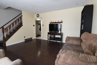 Photo 5: 86 Le Maire Street in Winnipeg: St Norbert Residential for sale (1Q)  : MLS®# 202101670