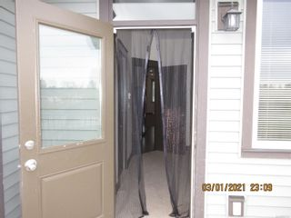 Photo 28: 1004 Cassell Pl in : Na South Nanaimo Condo for sale (Nanaimo)  : MLS®# 867222