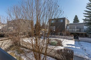 Photo 27: 114 6919 Elbow Drive SW in Calgary: Kelvin Grove Apartment for sale : MLS®# A1087429