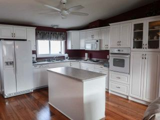Photo 4: 45 768 E SHUSWAP ROAD in : South Thompson Valley Manufactured Home/Prefab for sale (Kamloops)  : MLS®# 137581