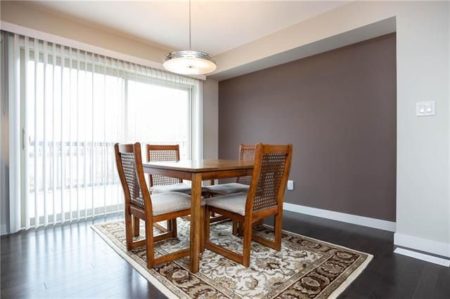 Photo 10: Photos: 99 1290 Warde Avenue in Winnipeg: Royalwood Condominium for sale (2J)  : MLS®# 1925363