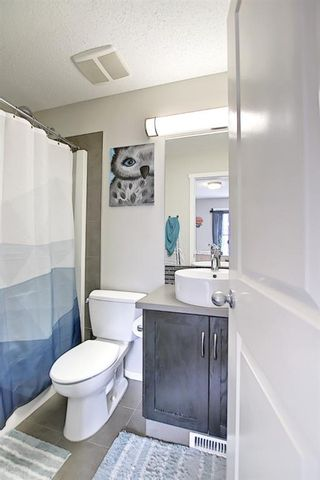 Photo 29: 2304 125 Panatella Way NW in Calgary: Panorama Hills Row/Townhouse for sale : MLS®# A1121817