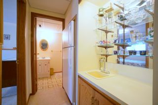 Photo 36: 24 Roe St in Portage la Prairie: House for sale : MLS®# 202117744