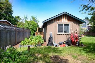 Photo 32: 3017 Millgrove St in VICTORIA: SW Gorge House for sale (Saanich West)  : MLS®# 814218
