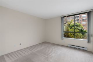 """Photo 18: 302 2288 PINE Street in Vancouver: Fairview VW Condo for sale in """"THE FAIRVIEW"""" (Vancouver West)  : MLS®# R2519056"""