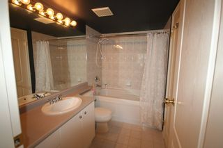 Photo 8: 244 5888 Dover Crescent: Home for sale : MLS®# v763532