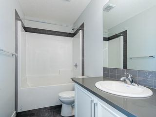 Photo 12: 41 SKYVIEW Parade NE in Calgary: Skyview Ranch Row/Townhouse for sale : MLS®# C4295841