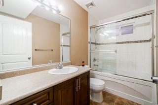 Photo 30: 32633 EGGLESTONE Avenue in Mission: Mission BC House for sale : MLS®# R2557371