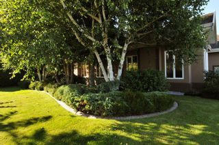 Photo 6: 2305 139A Street in Chantrell Park: Home for sale : MLS®# f1317444