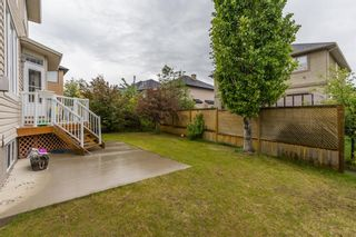 Photo 34: 250 Elmont Bay SW in Calgary: Springbank Hill Detached for sale : MLS®# A1119253