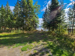 """Photo 19: 4580 E MEIER Road in Prince George: Cluculz Lake House for sale in """"CLUCULZ LAKE"""" (PG Rural West (Zone 77))  : MLS®# R2619628"""