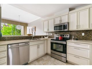 """Photo 10: 201 1725 MARTIN Drive in Surrey: Sunnyside Park Surrey Condo for sale in """"SOUTHWYND"""" (South Surrey White Rock)  : MLS®# R2588557"""