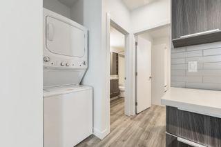 Photo 27: 10306 10308 154 Street in Edmonton: Zone 21 House Duplex for sale : MLS®# E4261939