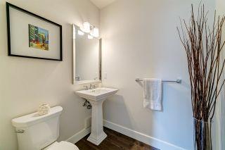 "Photo 10: 1352 KINGSTON Street in Coquitlam: Burke Mountain House for sale in ""Kingston by Morningstar Homes"" : MLS®# R2478845"