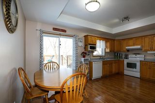 Photo 5: 118 Church Avenue in Grunthal: R16 Residential for sale : MLS®# 202117073