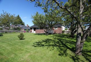 Photo 2: 4605 48B Street in Delta: House for sale (Ladner)