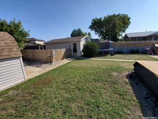 Photo 36: 717 Arthur Avenue in Estevan: Centennial Park Residential for sale : MLS®# SK870363