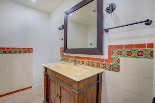 Photo 16: BONITA Condo for sale : 2 bedrooms : 4201 Bonita Rd #137