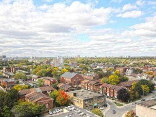 Photo 11: 204 700 W King Street in Toronto: Niagara Condo for sale (Toronto C01)  : MLS®# C3633674