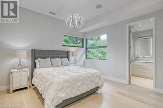 Photo 22: 421 CHARTWELL Road in Oakville: House for sale : MLS®# 40135020