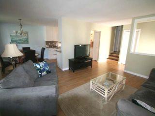Photo 5: 626 GLENEAGLES DRIVE in : Sahali House for sale (Kamloops)  : MLS®# 140427